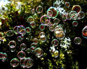 soap-bubbles-2405969_1280