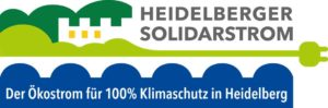 solidarstrom_hd_logo_final_rgb